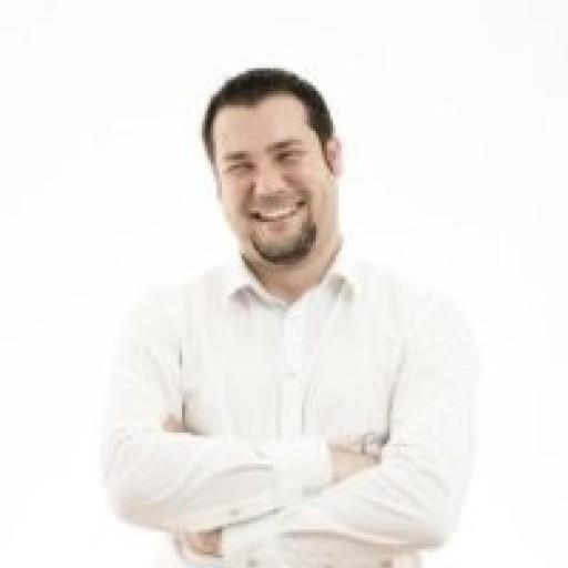 Manuel Grassler