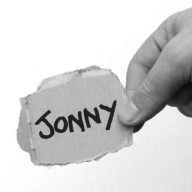 Jonny_no2