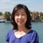 Wan-Hsiu Sunny Tsai's picture