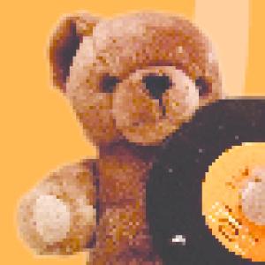 grumpytedrecords at Discogs