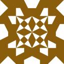 Immagine avatar per lucio