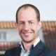 Profile picture of MatthiasDewilde