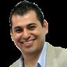 Avatar de Oscar Herrera - MarketingconRedesSociales