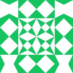 osaether avatar image