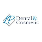 Photo of LP Dental and Cosmetic