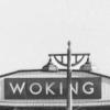 wokingkid