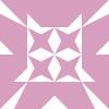 Jbzoo V4.12 - последнее сообщение от avantiw