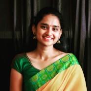 Sayali Kasar