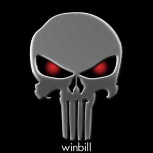 Avatar of winbill