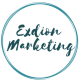 Exdion