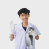 Gigih Fikrillah S