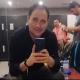 Raúl Vehs