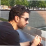 Guilherme Lazzari