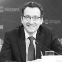 avatar for Александр Гущин