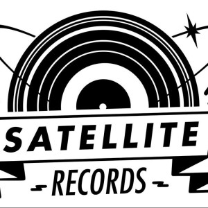 SatelliteRecordsKzoo