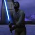 KyleK's avatar