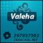 Valeha84