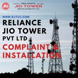 jio_tower