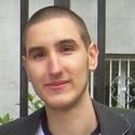 kbrizov's Photo