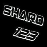 shard123