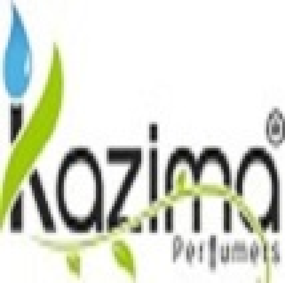 kazimaperfumers