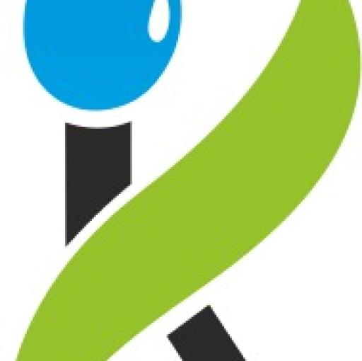 @kazimaperfumers
