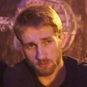 Stephan Jukic