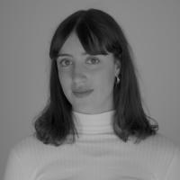 Laura Miano