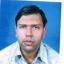 Subash Poddar