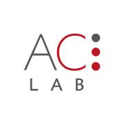 Photo of Anacyte Laboratories