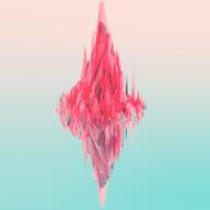 Neonbeta