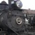 View Jimmyp42002's Profile