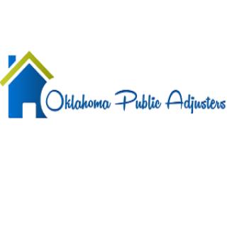 OKLAHOMA PUBLIC ADJUSTERS