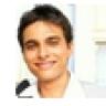 Sanchit Khera