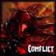 ConflictWY