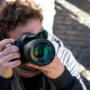 Andrius Paulavicius's picture