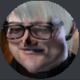 GarretSidzaka's avatar