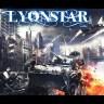 Lyonstar