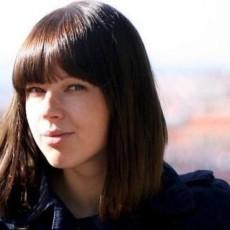 Katja Zorina