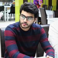 Hassan Sajid