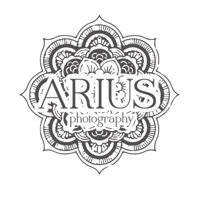 Photo of Arius Photography