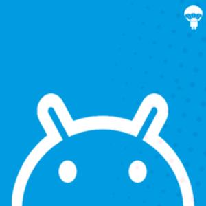 Equipo de Colombia Android