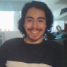 Ethan Summers avatar