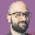 Chris DeLuca's avatar