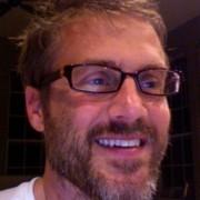 Steve Odom