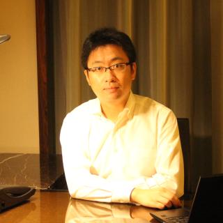Yujiro Sakaki