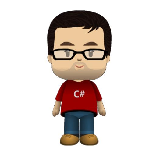 Swagger如何访问Ocelot中带权限验证的API - 桂素伟- 博客园