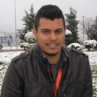 Sercan Dağlı