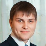 Sergey Borulko