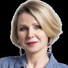 Арина Покровская